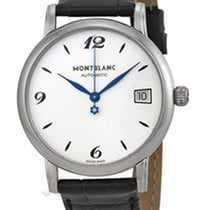 Montblanc STAR 34 MM 111590 NEW