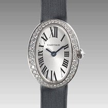 Cartier-  Mini Baignoire, Ref. WB520027