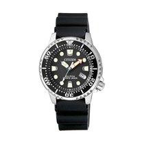 Citizen Promaster Marine EP6050-17E
