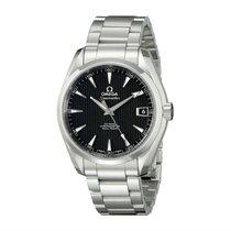 Omega Seamaster 23110392101001 Watch