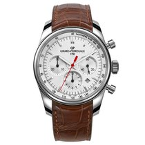 Girard Perregaux Stradale Automatic Men's Watch