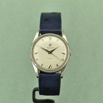 Breitling Geneve vintage