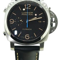 Panerai Luminor 1950 3 Days Chronograph Flyback PAM00524