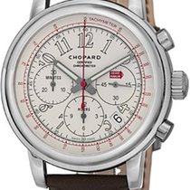Chopard Mille Miglia Chronograph Automatic Mens 168511-3036