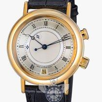 Breguet Classic-Alarm