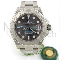 Rolex Yacht Master 268622