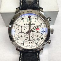 Chopard Mille Miglia Chronometer 8932 Limited Edition