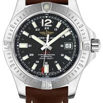 Breitling Colt Automatic 41mm a1731311/be90/431x