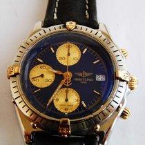 Breitling chronomat automatico uomo