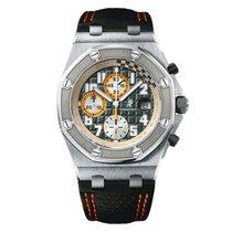 Audemars Piguet Royal Oak Offshore Chronograph Ref 26175ST.OO....