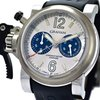 Graham Chronofighter Oversize,