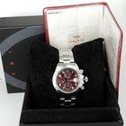 Tudor Tiger Chronograph 79280P FULL SET Mint