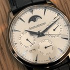 Jaeger-LeCoultre [SPECIAL DL]Master Ultra Thin Perpetual...