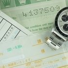 Rolex Daytona Ref 6263 with Papers
