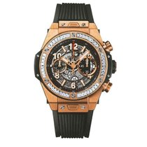 Hublot Big Bang UNICO 411.OX.1180.RX.1904