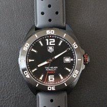 TAG Heuer Formula 1 Calibre 5 Automatik 41 mm