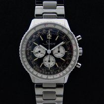 Sinn Navitimer NOS from 1995
