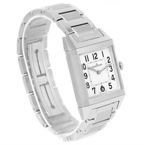 Jaeger-LeCoultre Reverso Squadra Automatic Watch 234.8.66...