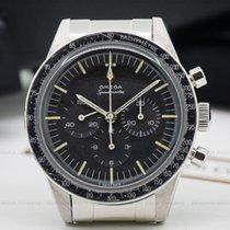 """Omega 105.003-65 Speedmaster Pre Moon """"ED WHITE"""" SS /..."""