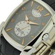 Parmigiani Fleurier Kalpa XL Hebdomadaire REf PF011809-01