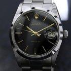 Rolex Oysterdate Precision 6694 Manual 1965 Mens Swiss Watch...