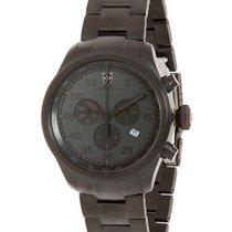 Swiss Military Cx Swiss Military Hawk Nero Chrono Swiss Watch...