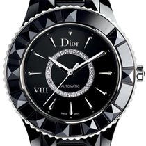 Dior VIII CD1235E2C001