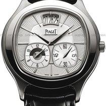 Piaget Emperador Coussin G0A32016