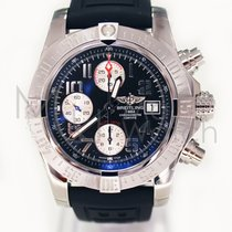 Breitling Avenger II 43 mm – A1338111/bc33/152s/a20s.1