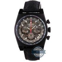 Zenith El Primero 1969 Chronograph Limited Edition 96.1969.469...