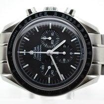 Omega Speedmaster Professional Moonwatch 3570.50