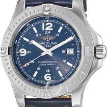 Breitling Colt Men's Watch A7438811/C907-105X