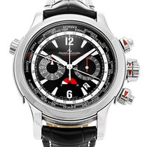 Jaeger-LeCoultre Watch Extreme World Chronograph 1768470