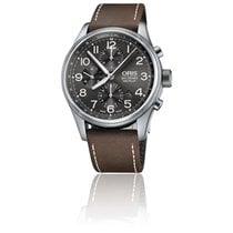 Oris Big Crown ProPilot Chronograph 01 774 7699 4063-07 5 22 05FC