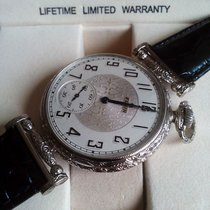 Elgin Unique Marriage  Elgin Wristwatch, Art of Mariage