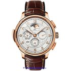 IWC Portuguese Grand Complication IW377402 Pre-Owned