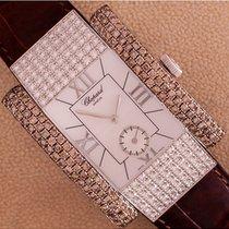 Chopard la Strada Champagne Diamonds