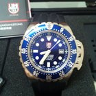 Luminox Deep Dive Professional 500