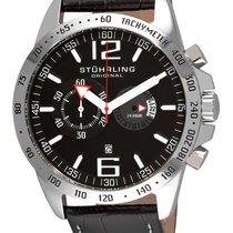 Stuhrling Concorso Laureate Watch 210B.33151