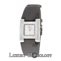 Baume & Mercier Authentic Ladies  Catwalk M0A08169...
