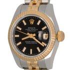 Rolex Datejust Model 179173