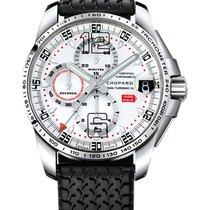 Chopard Mille Miglia Gran Turismo XL Chronograph Limited