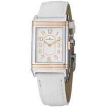 Jaeger-LeCoultre Reverso Q3204420 Watch