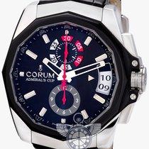 Corum Admiral's Cup AC-I 45 Regatta