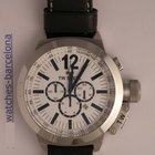 TW Steel - TW Steel CEO Collection chrono - CE1008