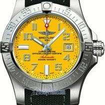 Breitling a1733110/i519-1ft