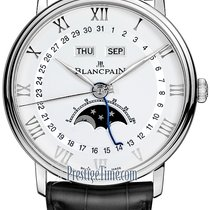 Blancpain 6654-1127-55b
