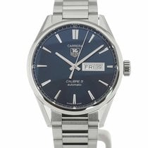 TAG Heuer Carrera 41 Automatic Day Date
