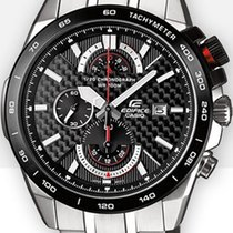 Casio Edifice Limited Edition Efr-520splm-1avef