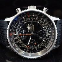 Breitling 2016 BREITLING Navitimer 1884, A2135024, MINT, Ltd...